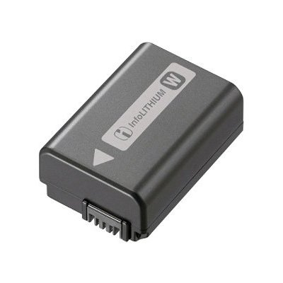 Sony-NP-FW50-Lithium-Ion-1020mAh-Rechargeable-Battery