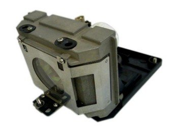 Arclyte Technologies Inc  Sharp Lamp Pg M60x  Pg Mb60x  Xg M60x  X