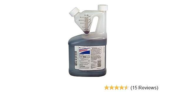 Amazon Dow Milestone Specialty Herbicide With Aminopyralid 1