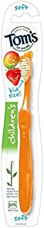 product image for Tom's of Maine, Kid's Toothbrush - Soft