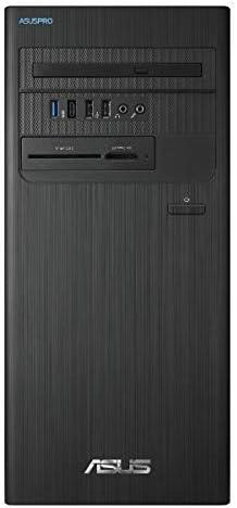 [해외]ASUS (자 수) ASUSPRO D640MB-데스크탑 컴퓨터 [Core i5메모리 8GBSSD 512G / ASUS (Aisus) ASUSPRO D640MB - Desktop PC [Core i5  Memory 8GB  SSD 512G