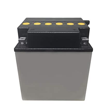 BRP (Sea-Doo) GTX 4-Tec Battery, Also Fits RXP, GTX, GTI, Wake, and GTR  Models