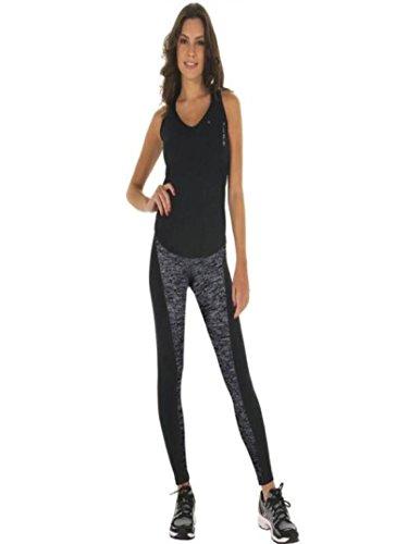 Jeans Jeanshosen Nero Donna Impero Itisme Hqf5wXdv
