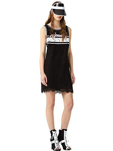 T19068j5650 Dress Femmes Noir jo Liu tQhxdsrC