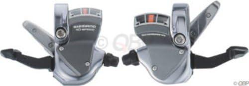 Shimano SL R770 10 Speed Flatbar Shift leverset NOS