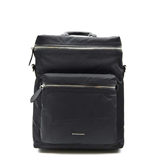 - Bag Burberry