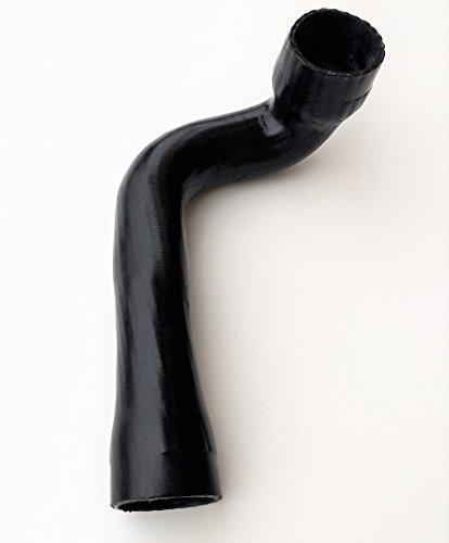 Brand New Long Intercooler tubo Turbo tubo LR002589/LR066429/m