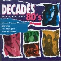 KC and The Sunshine Band - Decades Hits Of The 80s - Zortam Music
