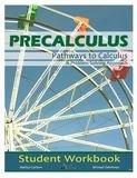 Precalculus : A Problem Solving Approach, Carlson, Marilyn, 0984579567