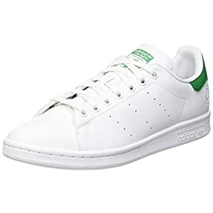 adidas Stan Smith Vegan, Sneaker Homme