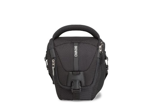 Benro Z10 Cool Walker Zoom Bag (Black)