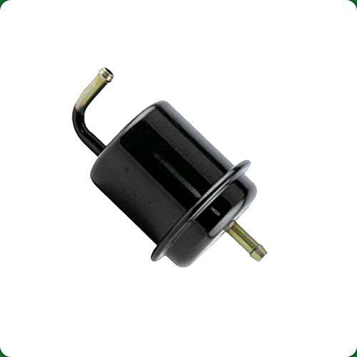 Online Automotive OLA30-01-123 Premium Fuel Filter
