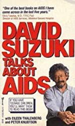 David Suzuki Talks About AIDS