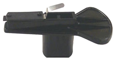 Sierra International 18-5403 Rotor