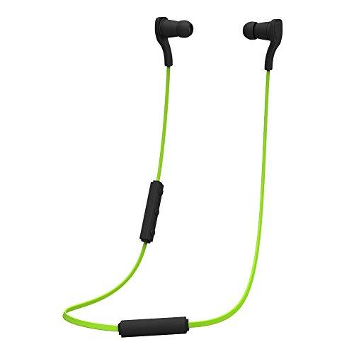 Alloet BT-H06 Wireless Bluetooth Headset In-ear Headphone Po