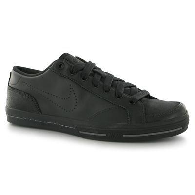 343885005 Nike Black Capri Premium Nike Black Capri Capri 343885005 Premium Nike aRa4qB6