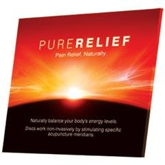 Cieaura-Purerelief-Holographic-Chips