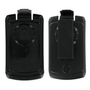 BlackBerry 8350i Curve OEM (Blackberry 8350i Holster)