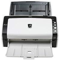 Fujitsu fi-6130Z Refurbished Document Scanner
