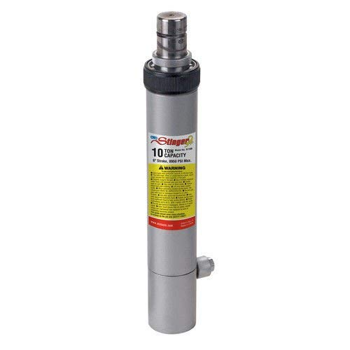 OTC 9110B Hydraulic Ram for Collision Repair Sets