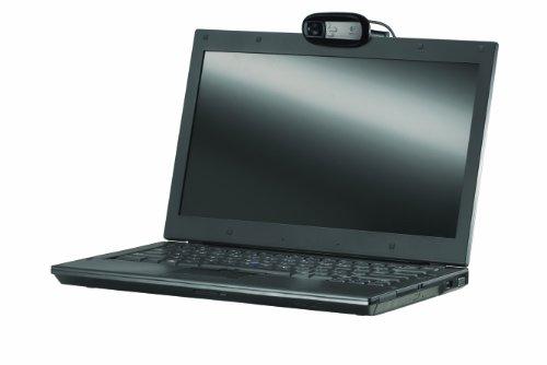 Build My PC, PC Builder, Logitech 960-000958