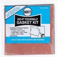 HARVEY'S, Gasket Kit 6x6, EA