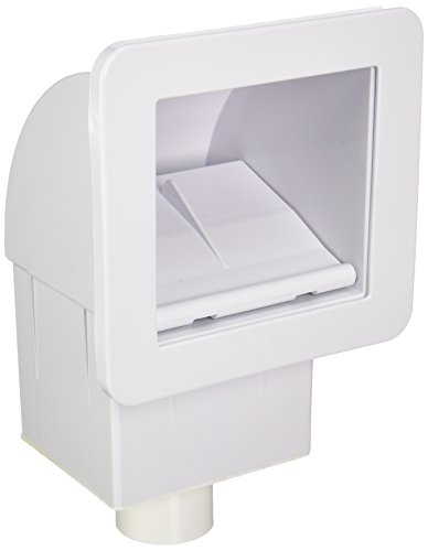 Hayward SP1099S Front Access Spa Skimmer by Hayward