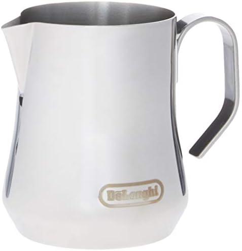 Marron 67050132 doseur Mixbecher 600 ml Tasse Récipient Pour Mixeur broyeur