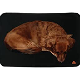 Thermafur Air Activated Heating Dog Pad, XX-Large