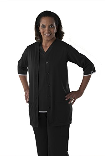 Performance Scrubs Nurse's Vest