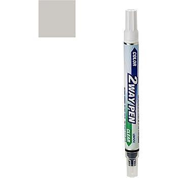 Touch Up Paint Pen Amazon