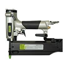 Cadex CPB21.50 21 Gauge Headless Pinner and 21 Gauge Brad Nailer, 5/8-Inch to 2-Inch by Cadex