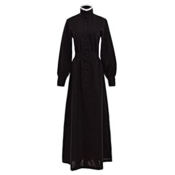 pioneer woman clothing. graceart pioneer woman costume prairie dress clothing r