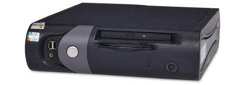 dell optiplex gx260 desktop pc pentium 4 2 8 ghz 1gb ram memory rh amazon co uk Dell Optiplex GX260 Specifications Dell Optiplex GX270