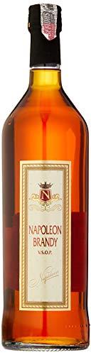 Cognac Napoleon Vsop 1L