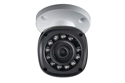 LOREX LBV-2521 1080p HD Bullet Security Camera