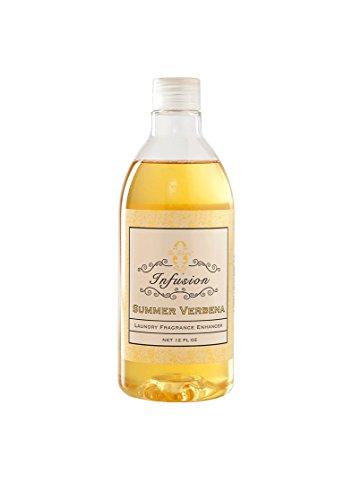 Le Blanc® Summer Verbena Fragrance Infusion - 12 FL. OZ., 8 Pack by Le Blanc