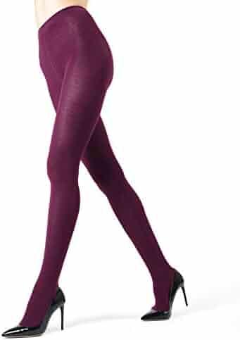b0cdff68468 Shopping Purples - Tights - Socks   Hosiery - Clothing - Women ...