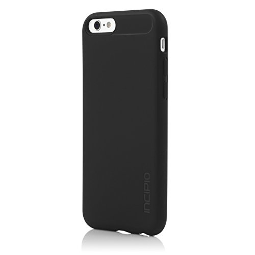 incipio edge iphone 6 case - 4