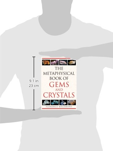 The-Metaphysical-Book-of-Gems-and-Crystals