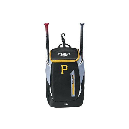 Louisville Slugger Genuine MLB Stick Pack Pittsburgh Pirates