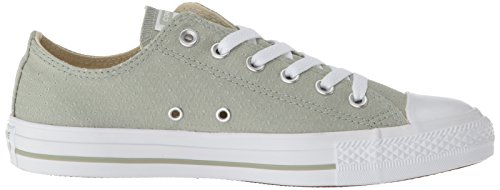 Pictures of Converse Women's Chuck Taylor All Star 560680C White 3