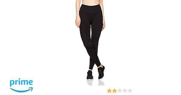 Amazon.com: Susana Monaco Womens Mid-Rise Tights: Clothing