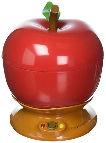 Chocomaker Caramel Apple Dipper