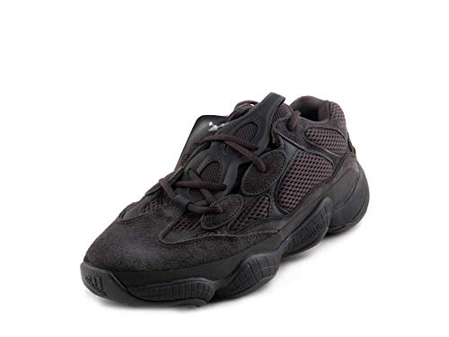 new styles 64335 81a87 adidas Mens Yeezy 500