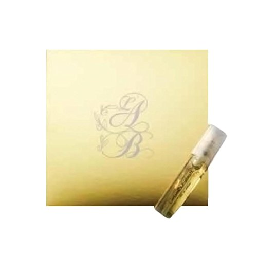 Review L'arganique Beauté Womens Luxury