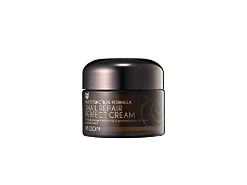 MIZON Snail Repair Perfect (Best Mizon Antiaging Creams)