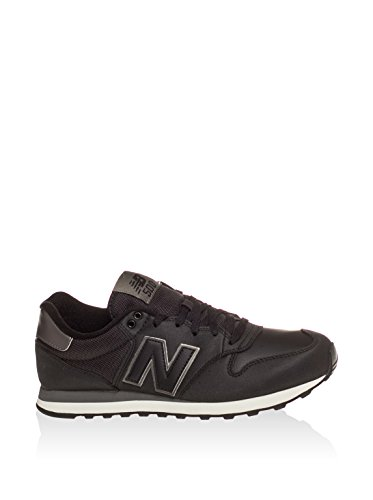 New Balance Zapatillas Gm500 Azul EU 40.5 (US 7.5) cepowB