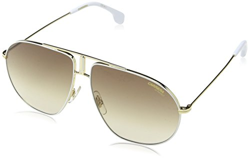 CARRERA Gold Sf BOUND Brwn Carrera Sonnenbrille Blanco White Fw5xCzq6
