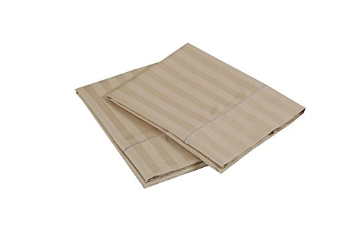 Cotton Damask Pillowcase - 5